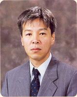 김진곤 교수