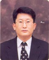 이열 교수