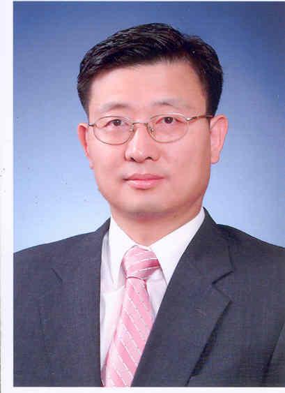 이상철 교수