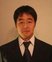박상혁 교수