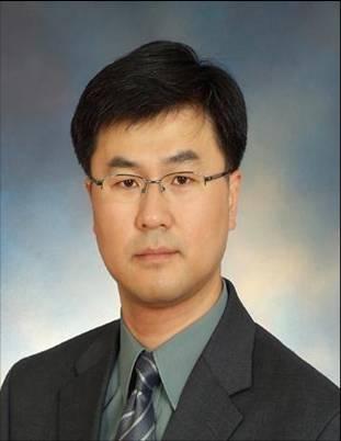 고상호 교수
