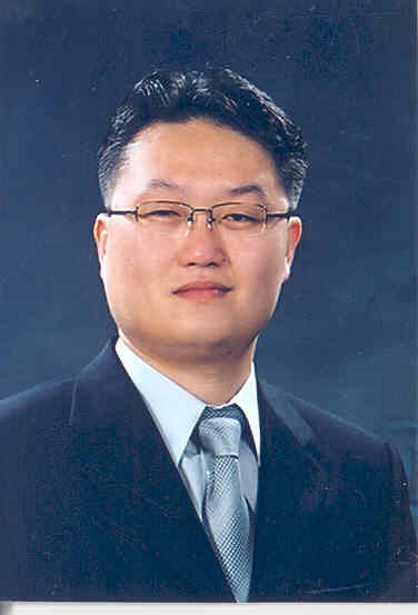 장석필 교수