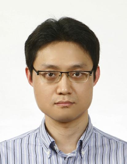 박성우 교수