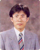 김종선 교수