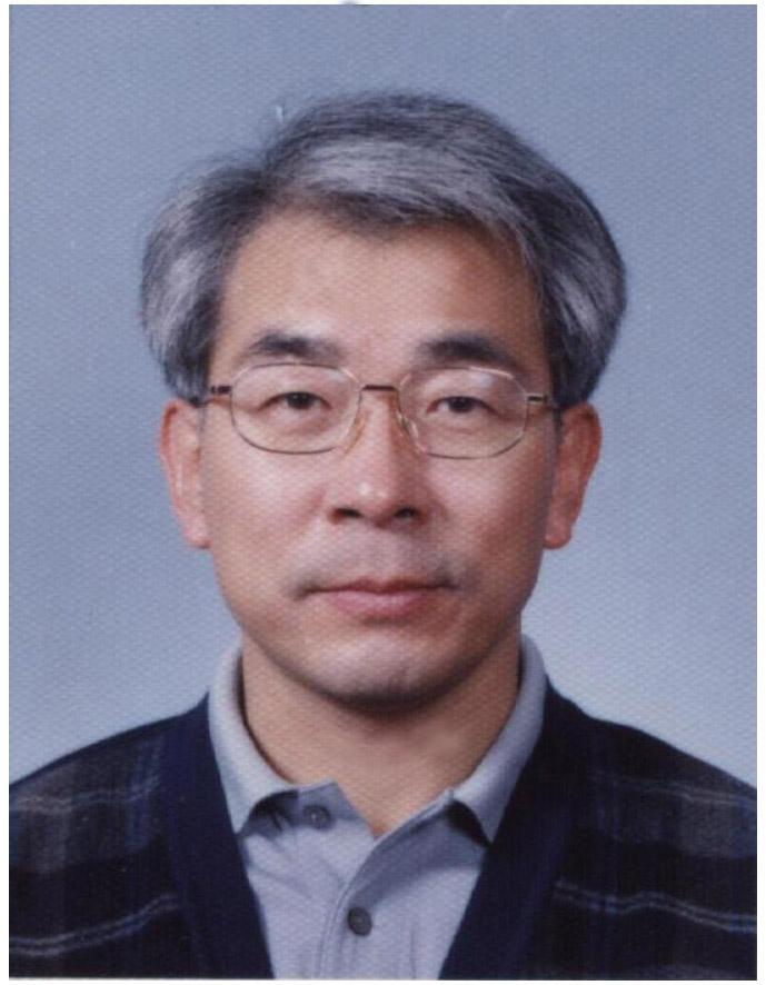 황재혁 교수