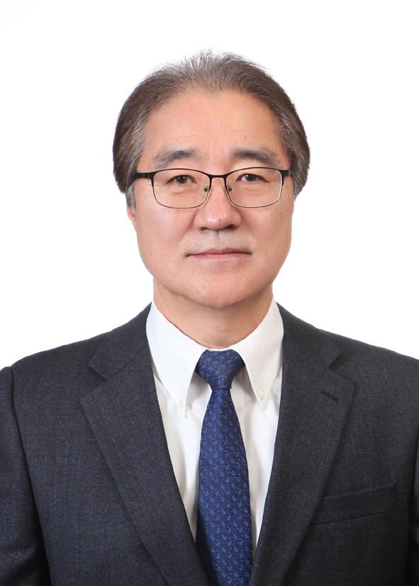 강종구 교수