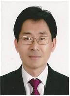 염대준 교수