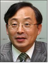 장영근 교수