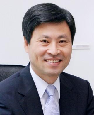 김문상 교수