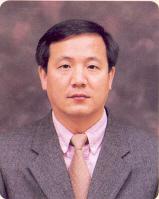 송용규 교수