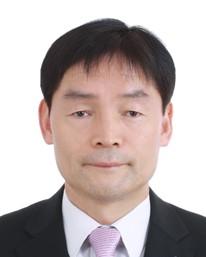 홍성준 교수