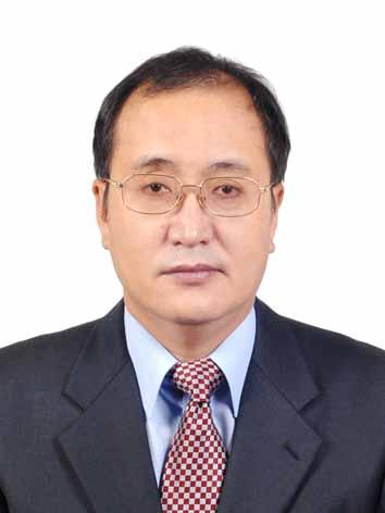 구자예 교수