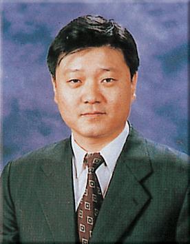 문희장 교수
