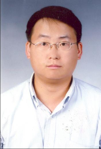 배재성 교수