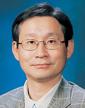 박정선 교수