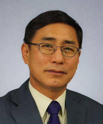 고준수 교수