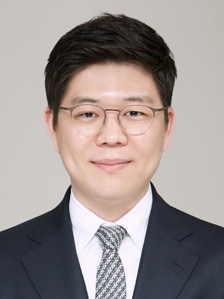 윤해성 교수