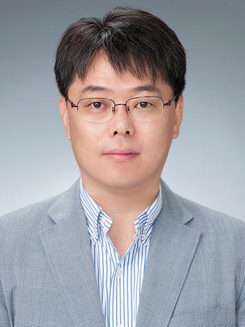 곽재수 교수