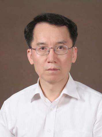 김석일 교수