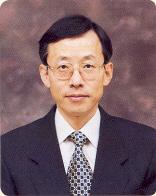이보영 교수