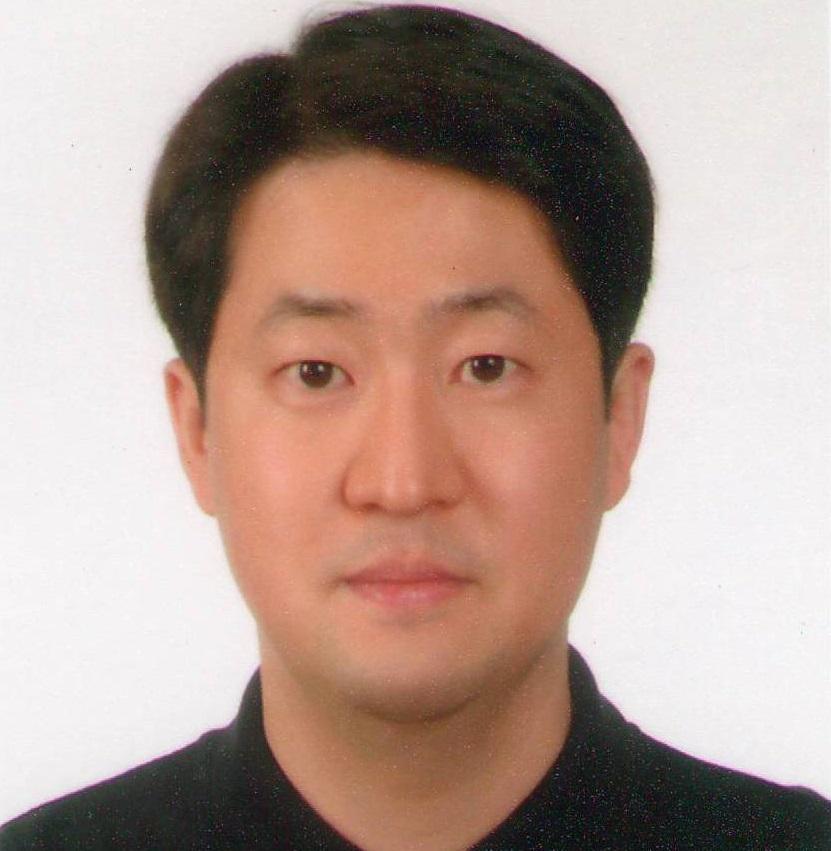 김정래 교수