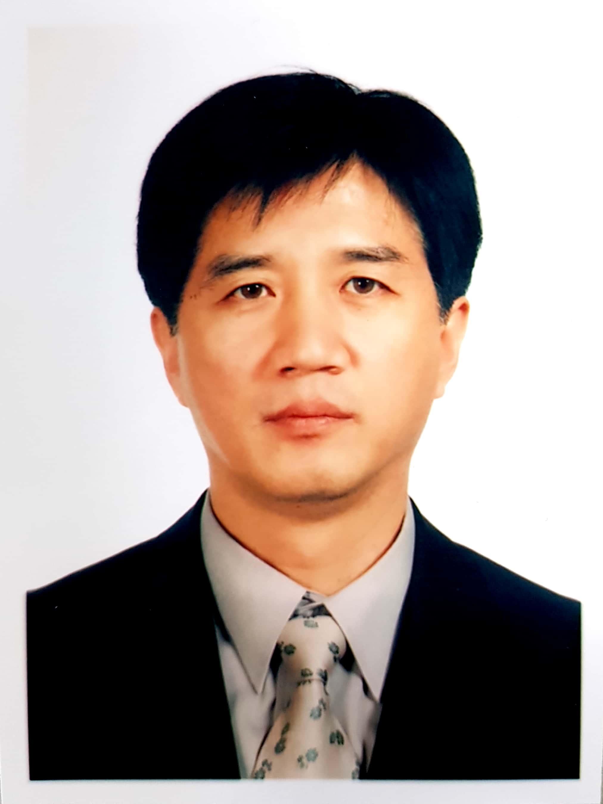 서규남 교수