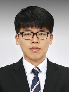 오세혁 교수