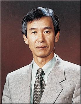 김학봉 교수