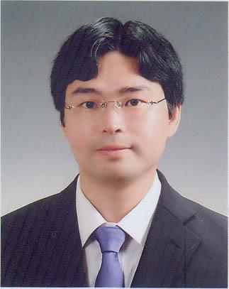 김경목 교수